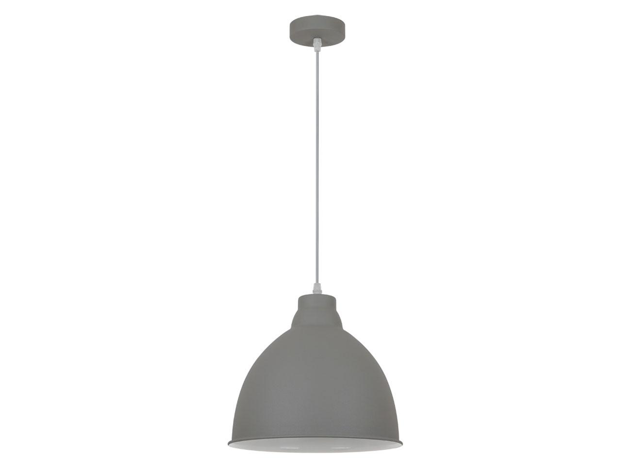 Подвесной светильник 150-122186