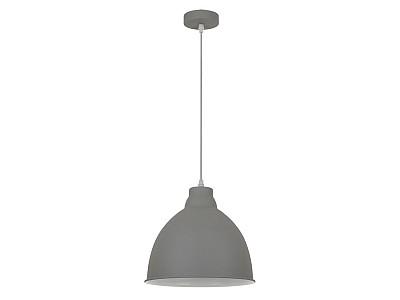 Подвесной светильник 500-122186