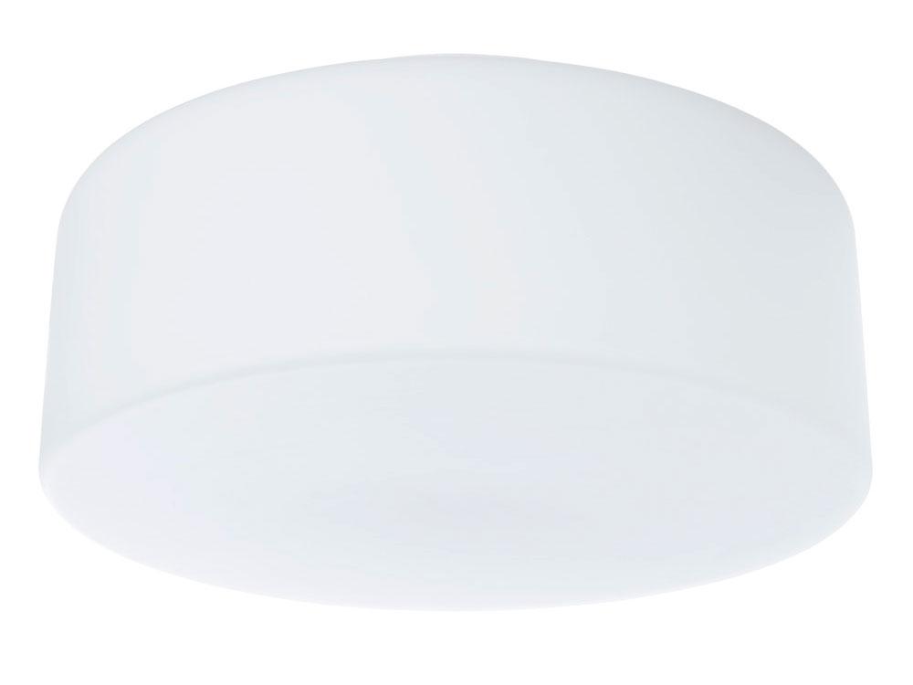 Настенно-потолочный светильник 150-122732