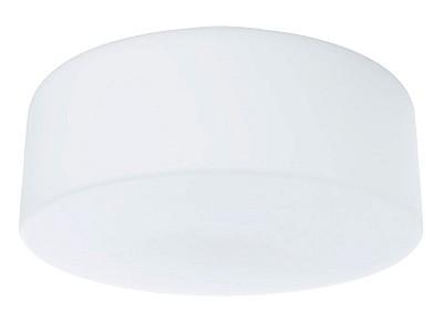Настенно-потолочный светильник 500-122732