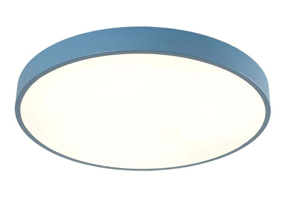 Потолочный светильник 150-123075