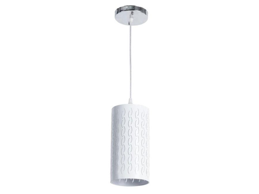 Подвесной светильник 150-123059