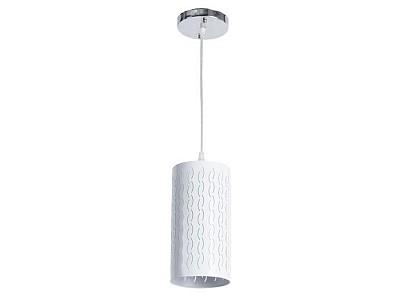 Подвесной светильник 500-123059