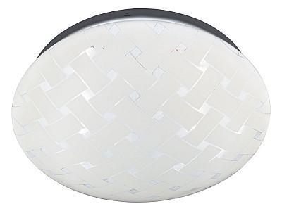 Настенно-потолочный светильник 500-124511