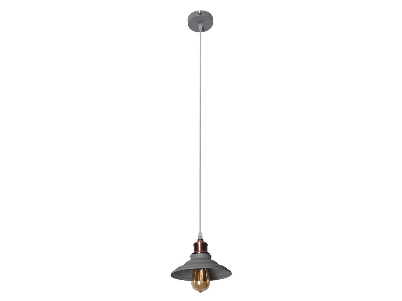 Подвесной светильник 150-123207