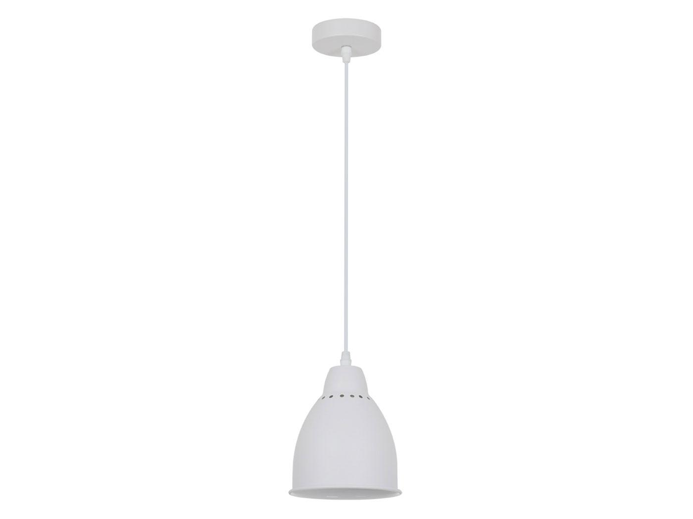 Подвесной светильник 150-122184