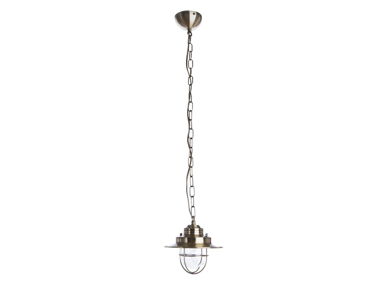 Подвесной светильник 150-122613