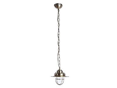 Подвесной светильник 500-122613