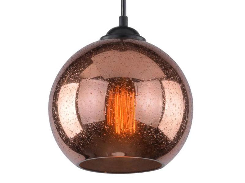 Подвесной светильник 150-121678
