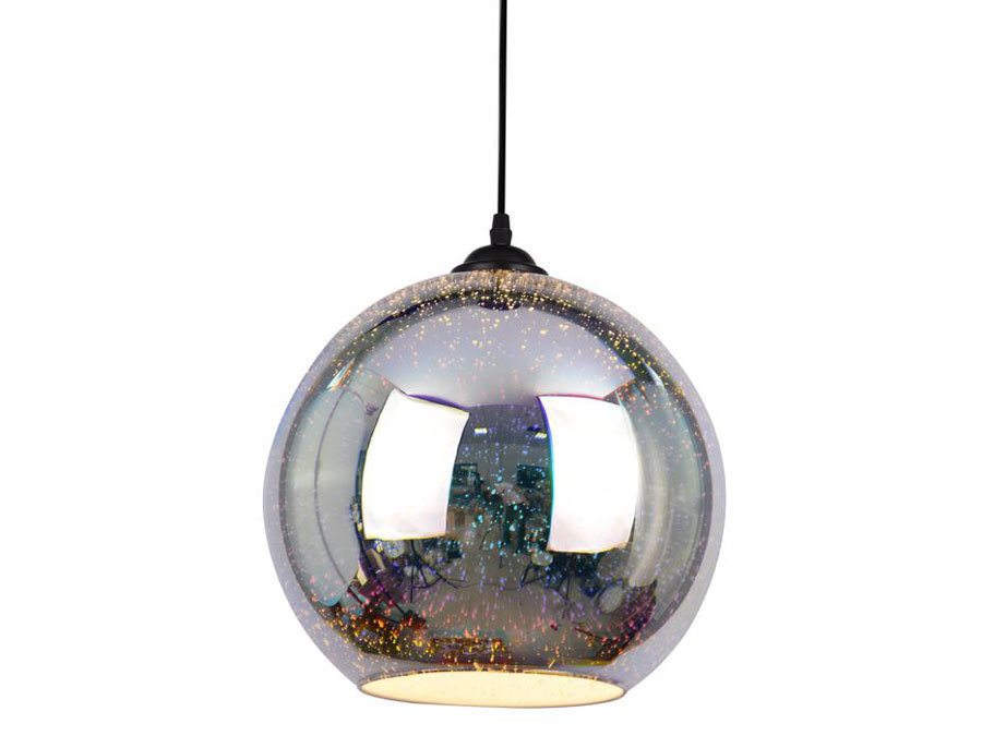 Подвесной светильник 150-121723
