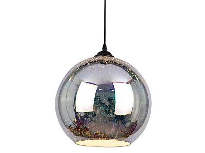 Подвесной светильник 500-121723