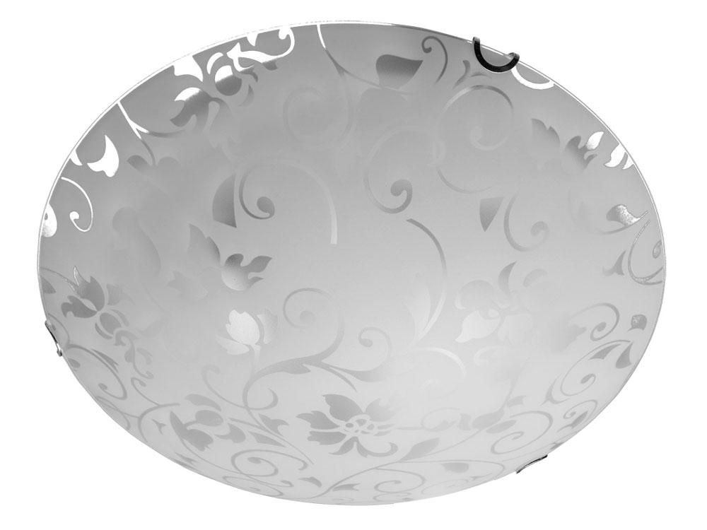 Настенно-потолочный светильник 179-122428
