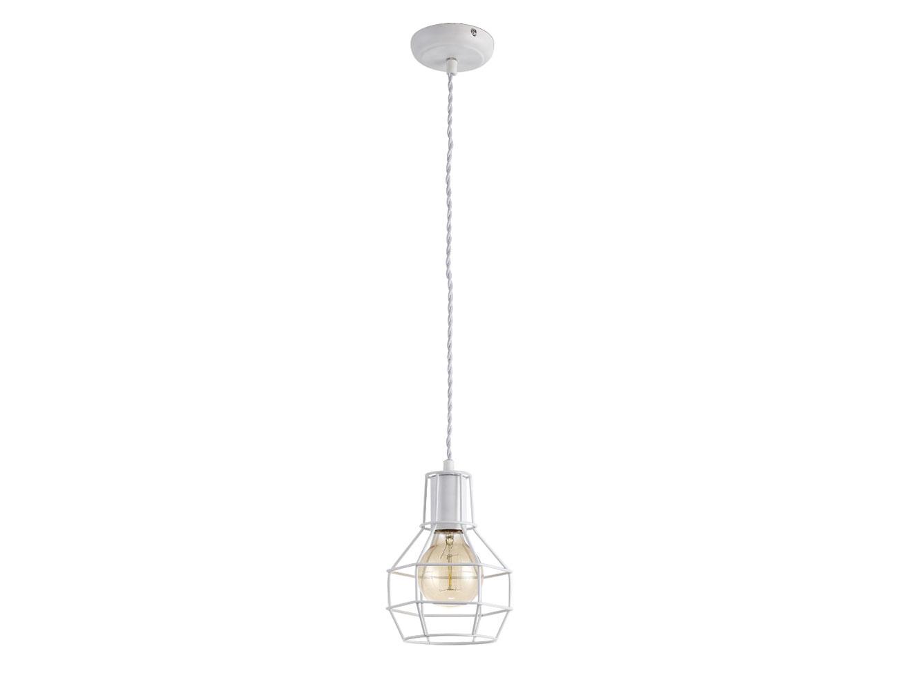 Подвесной светильник 179-122615