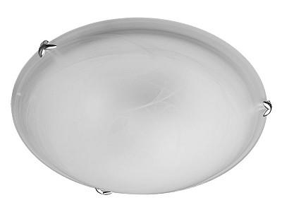 Настенно-потолочный светильник 500-122439