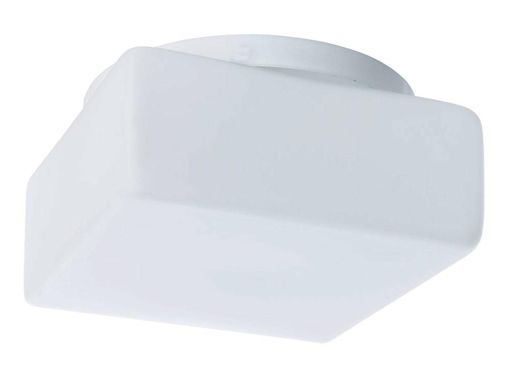 Настенно-потолочный светильник 150-122731