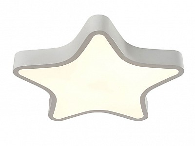 Настенно-потолочный светильник 500-123074