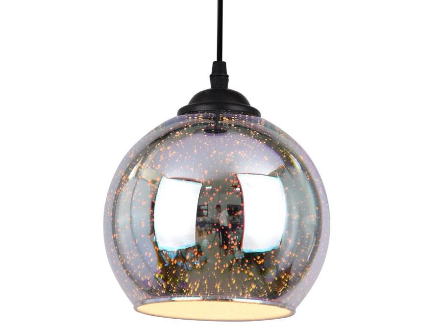 Подвесной светильник 179-121688