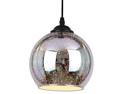 Подвесной светильник 500-121688