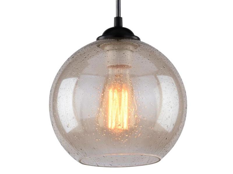 Подвесной светильник 150-121677