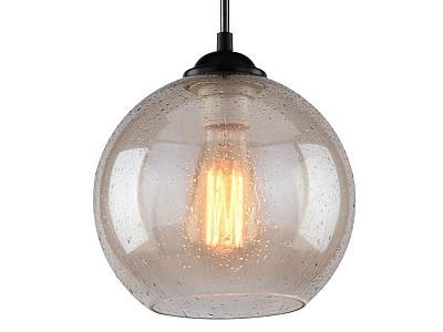 Подвесной светильник 500-121677