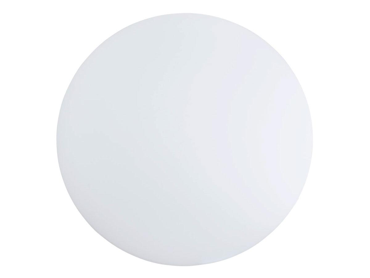 Настенно-потолочный светильник 179-122727