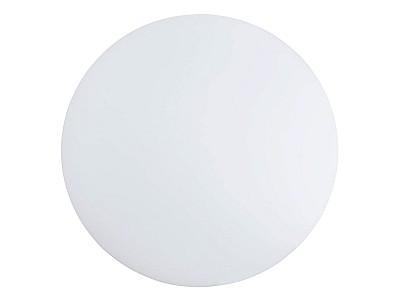 Настенно-потолочный светильник 500-122727