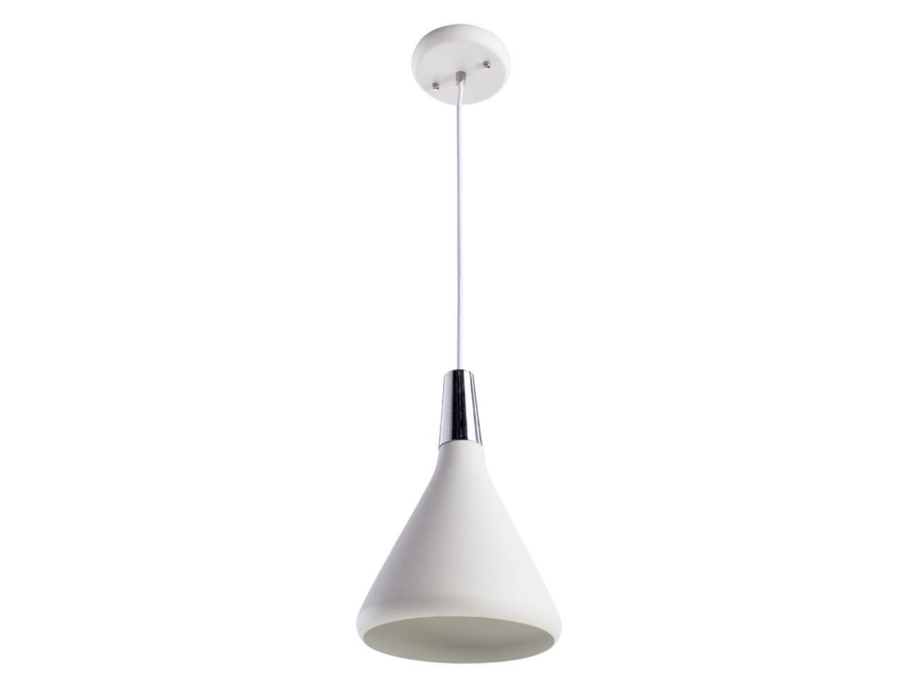 Подвесной светильник 150-121276