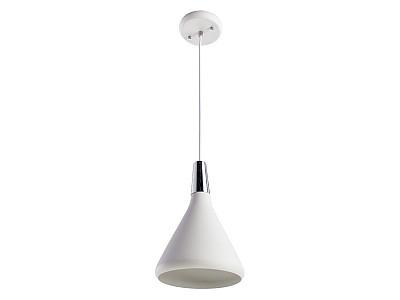 Подвесной светильник 500-121276