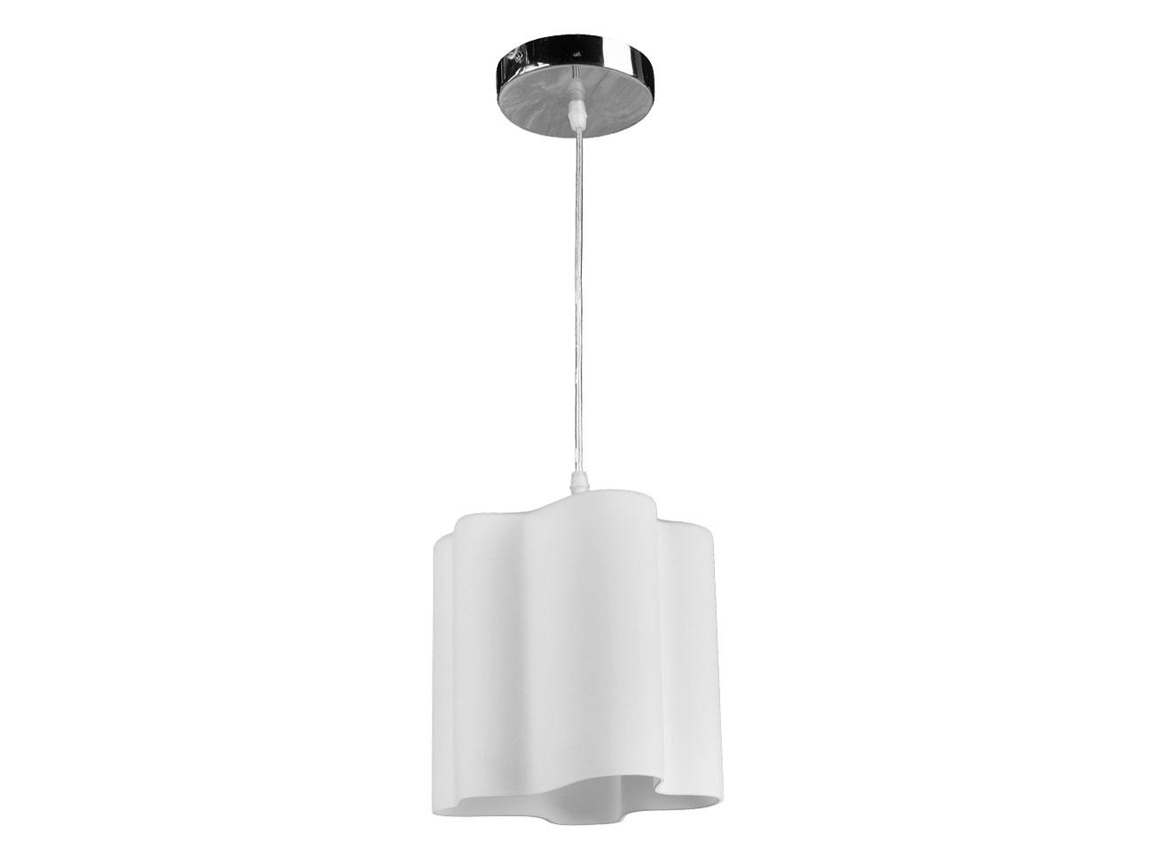 Подвесной светильник 179-121218