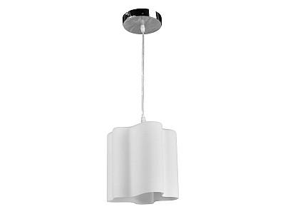 Подвесной светильник 500-121218