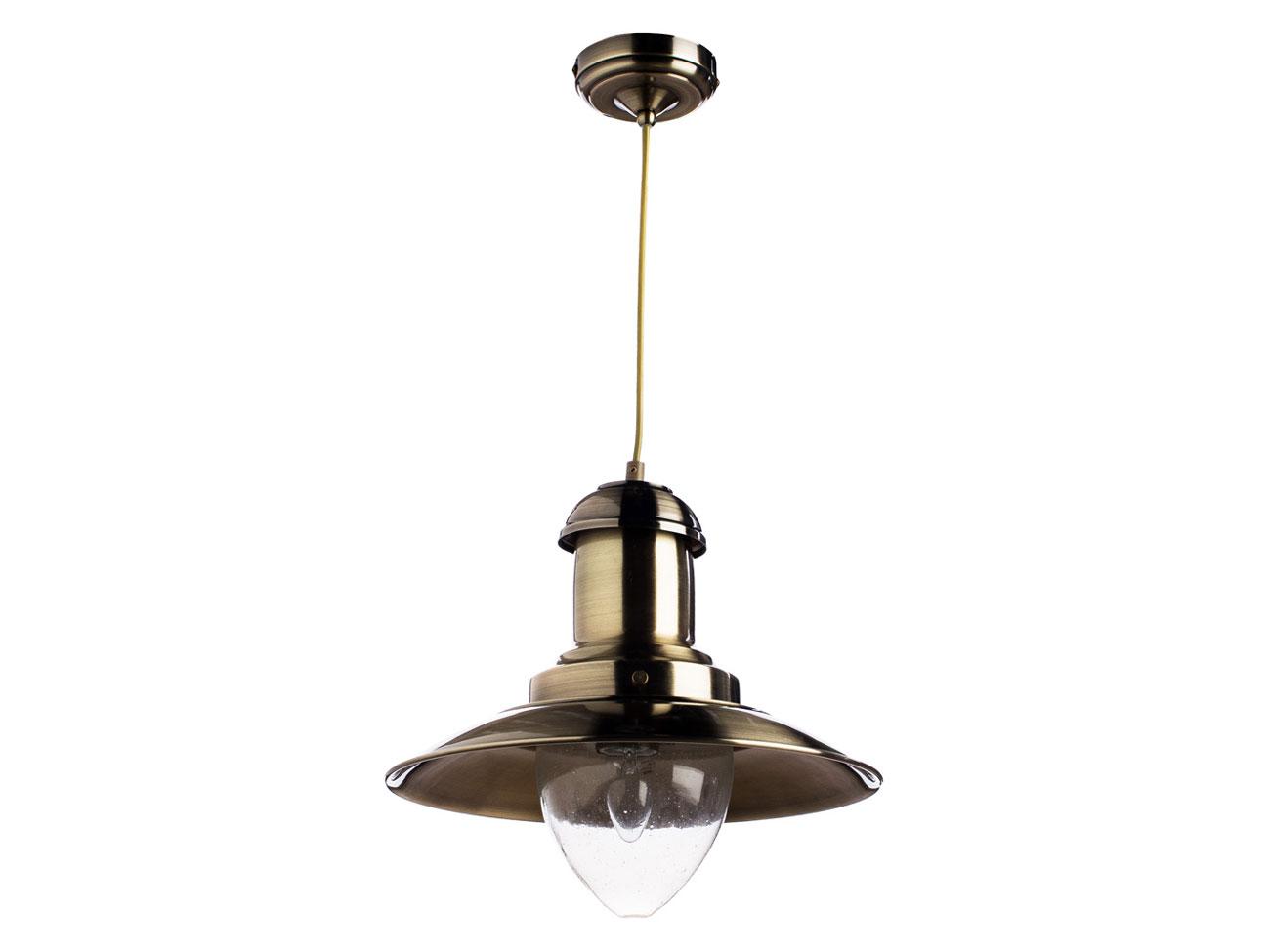 Подвесной светильник 179-122739