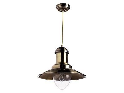 Подвесной светильник 500-122739