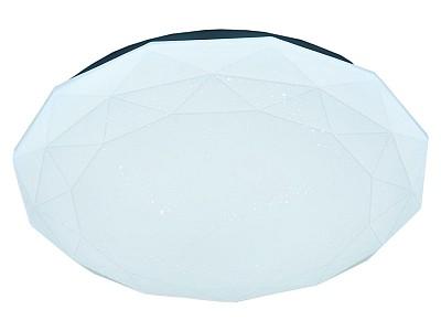 Настенно-потолочный светильник 500-124509