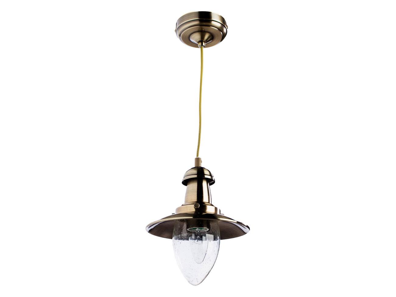 Подвесной светильник 150-122740