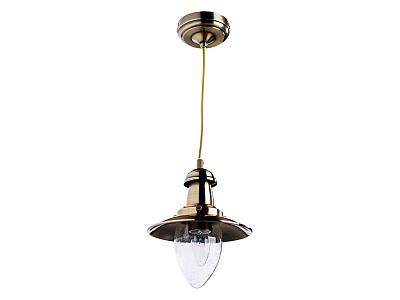Подвесной светильник 500-122740
