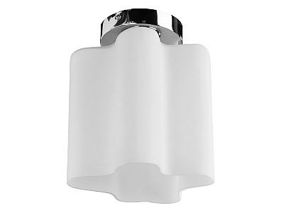 Потолочный светильник 500-121217