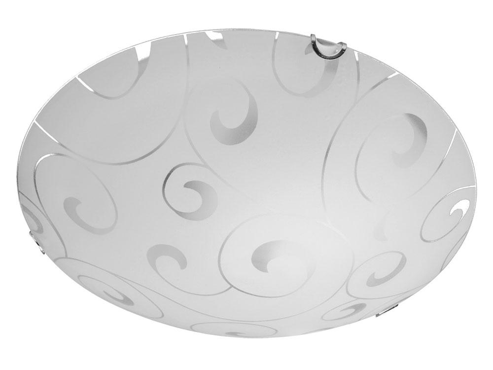Настенно-потолочный светильник 150-122431
