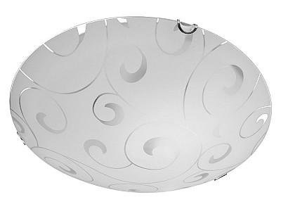 Настенно-потолочный светильник 500-122431