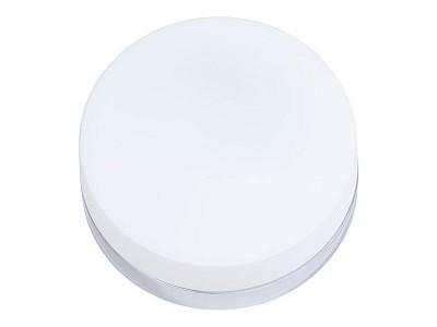 Настенно-потолочный светильник 500-122735