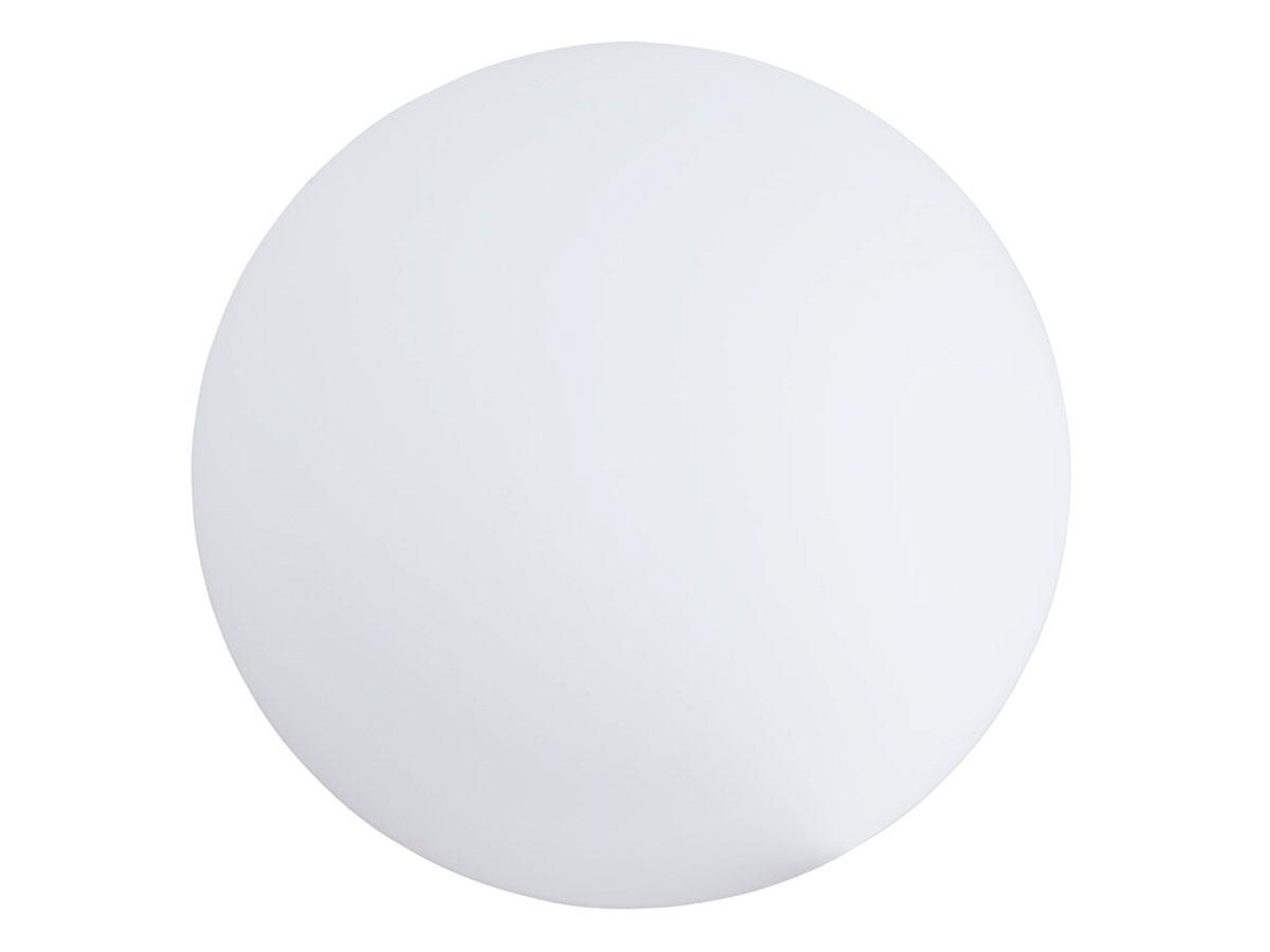 Настенно-потолочный светильник 179-122728
