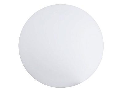 Настенно-потолочный светильник 500-122728