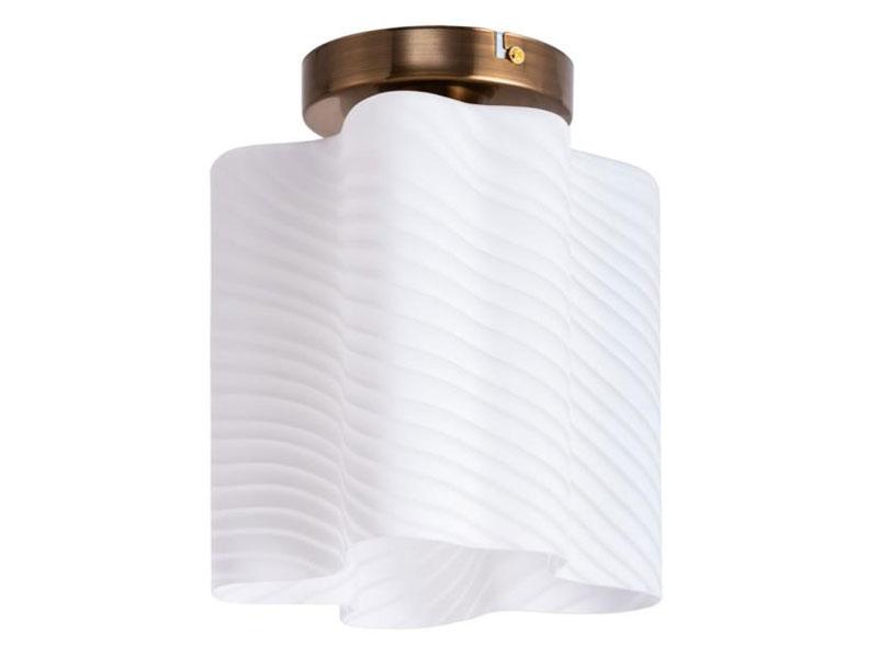Потолочный светильник 179-122896