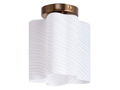 Потолочный светильник 500-122896
