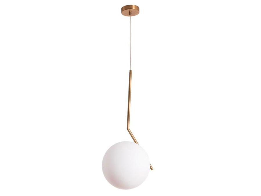 Подвесной светильник 179-122742