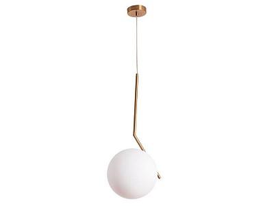 Подвесной светильник 500-122742