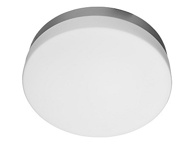Настенно-потолочный светильник 500-121273