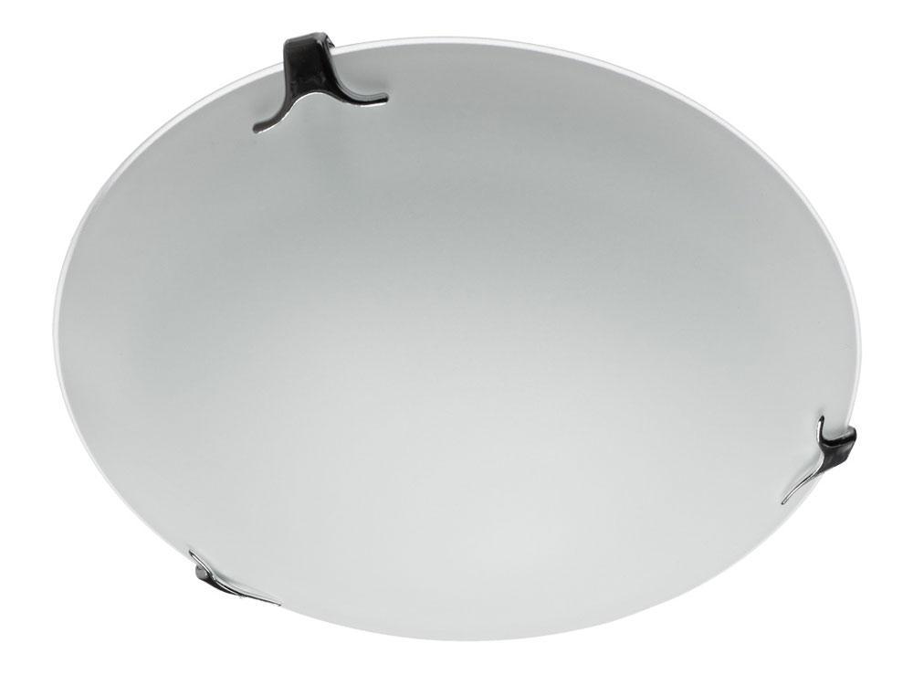 Настенно-потолочный светильник 150-122440