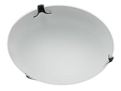 Настенно-потолочный светильник 500-122440