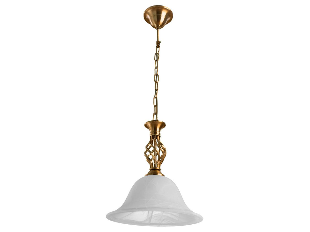 Подвесной светильник 150-121368