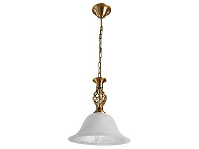 Подвесной светильник 500-121368